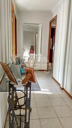 Chácara à venda em Laranjeiras, Bocaiúva do sul cod:153865 - Foto 6