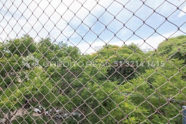 Apartamento à venda com 3 dormitórios em Santo antônio, Porto alegre cod:9888193 - Foto 10