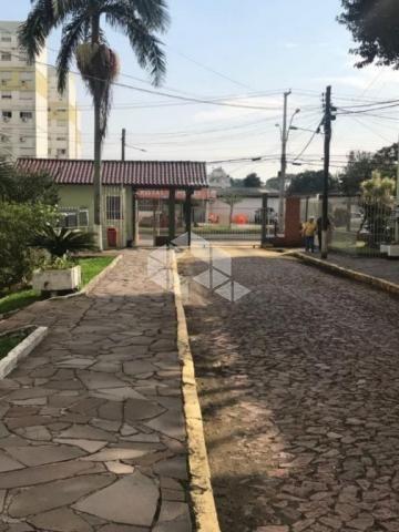 Apartamento à venda com 2 dormitórios em Cristal, Porto alegre cod:AP15677 - Foto 12