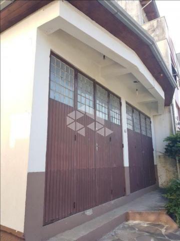 Prédio inteiro à venda em Partenon, Porto alegre cod:PR0193 - Foto 11