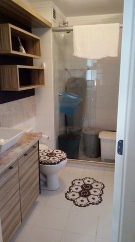 Apartamento à venda com 3 dormitórios em Centro, Canoas cod:9904888 - Foto 14