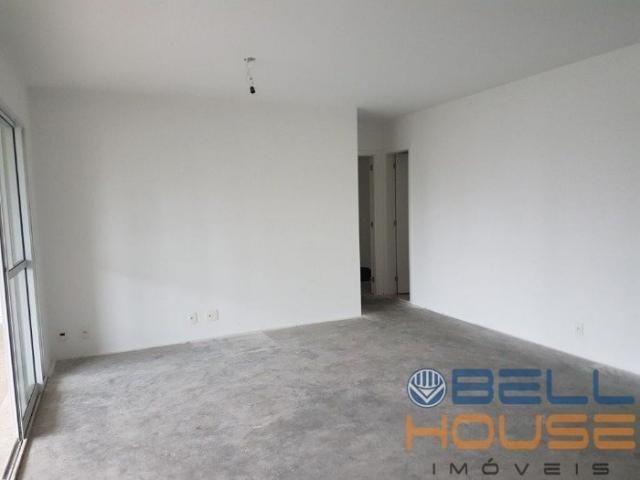 Apartamento à venda com 4 dormitórios em Jardim, Santo andré cod:22062 - Foto 11