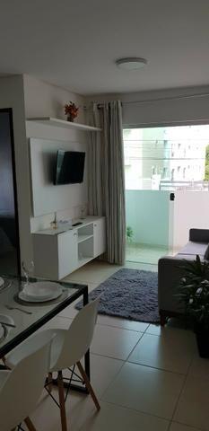 Apartamento 02 quartos próximo a Unipê, Tel. 9  * - Foto 2