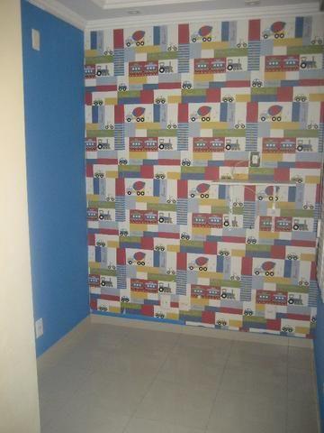 Casa com 03 Quartos próximo ao Fórum de Nilópolis, sua oportunidade para a casa própria - Foto 10