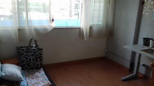 Apartamento à venda com 3 dormitórios em Méier, Rio de janeiro cod:MIAP30083 - Foto 19