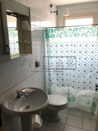 Ed Camburi - Apartamento a Venda no bairro Centro - Pelotas, RS - Foto 10