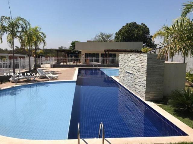Apartamento para venda em cuiabá, jardim das palmeiras, 2 dormitórios, 1 banheiro - Foto 12
