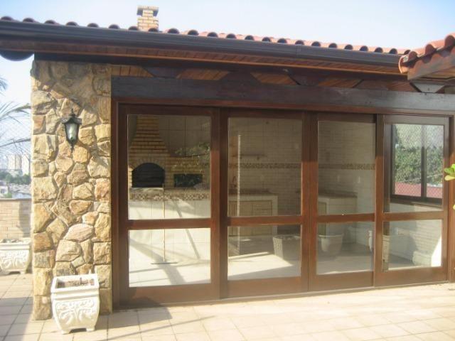 Casa com 03 Quartos próximo ao Fórum de Nilópolis, sua oportunidade para a casa própria - Foto 14