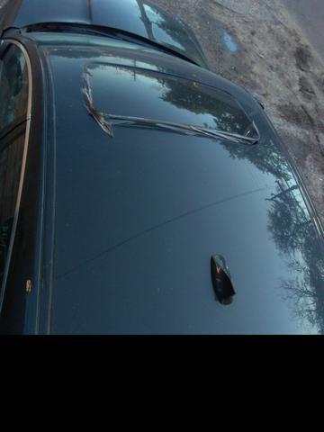 Sucata Jaguar XF 2013 retirada de peças - Foto 2