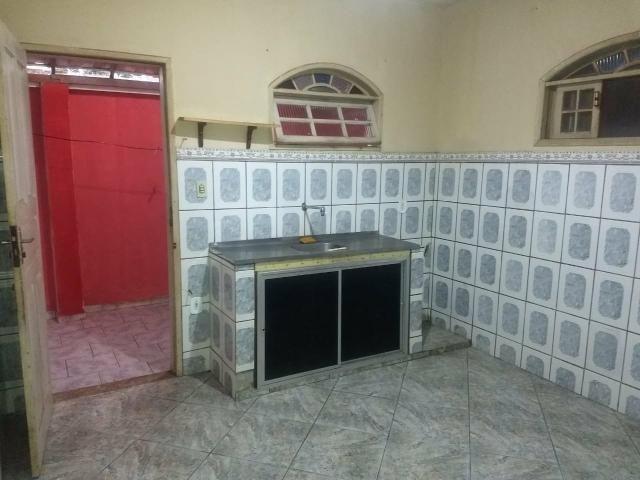 Jô - Casa ao lado da UPA - Unamar - Foto 5