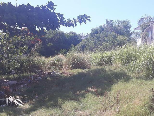 L- Terreno localizado no Bairro Ogiva em Cabo Frio/RJ - Foto 9
