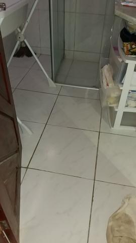 Casa à venda no Barro Vermelho por R$ 280.000,00 - Foto 3