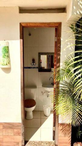 Casa Alto Padrão - Condomínio Parque Fluminense - Foto 13