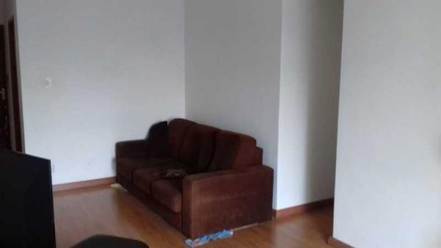 Apartamento à venda com 3 dormitórios em Méier, Rio de janeiro cod:MIAP30083 - Foto 5