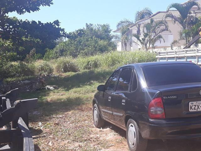 L- Terreno localizado no Bairro Ogiva em Cabo Frio/RJ - Foto 8