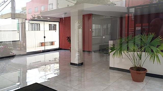 Excelente apartamento 3 quartos. elevador - Foto 8