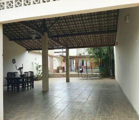 Casa Alto Padrão - Condomínio Parque Fluminense - Foto 2