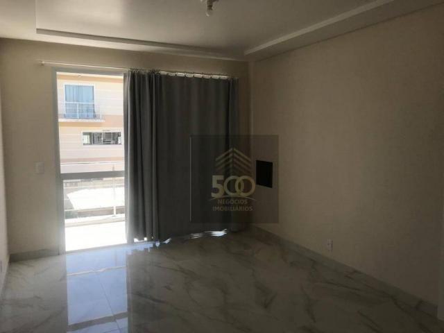 Ca0054 - casa com 4 dormitórios à venda, 380 m² por r$ 1.490.000 - cidade universitária pe - Foto 17