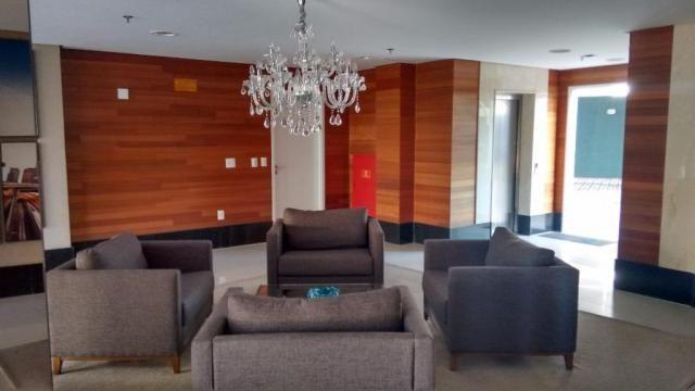 Apartamento Duplex residencial à venda, Cocó, Fortaleza. - Foto 11