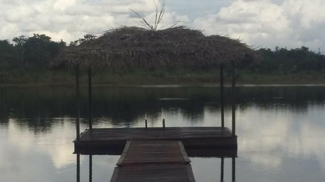 Chacara a venda a 20km de Cuiaba - Foto 5