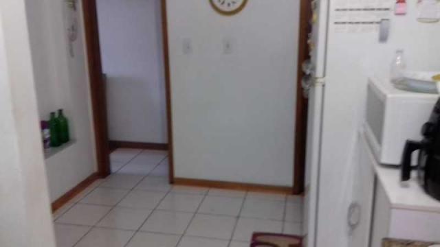Apartamento à venda com 3 dormitórios em Méier, Rio de janeiro cod:MIAP30083 - Foto 12