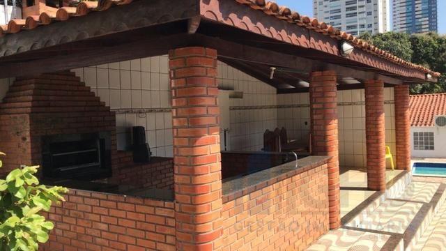 Casa no Bairro Quilombo - Foto 8