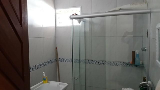 Casa à venda no Barro Vermelho por R$ 280.000,00 - Foto 9