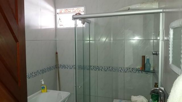 Casa à venda no Barro Vermelho por R$ 280.000,00 - Foto 4