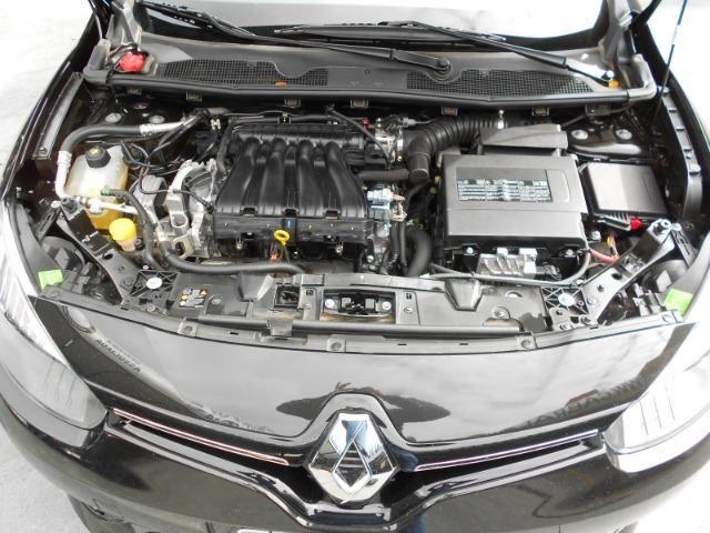 Renault Fluence 2.0 Dynamique Automático Flex - Foto 13