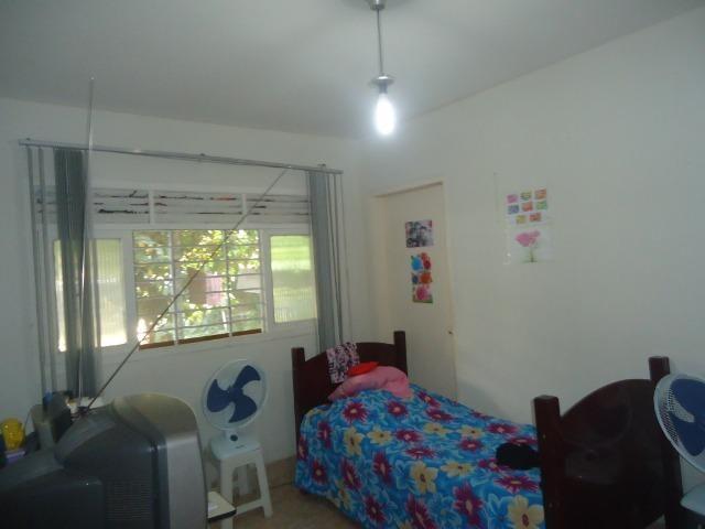 Na av.ha 3 min shop.ideal p/residencias e empresa no geral 2 lotes financia ac. troca - Foto 15