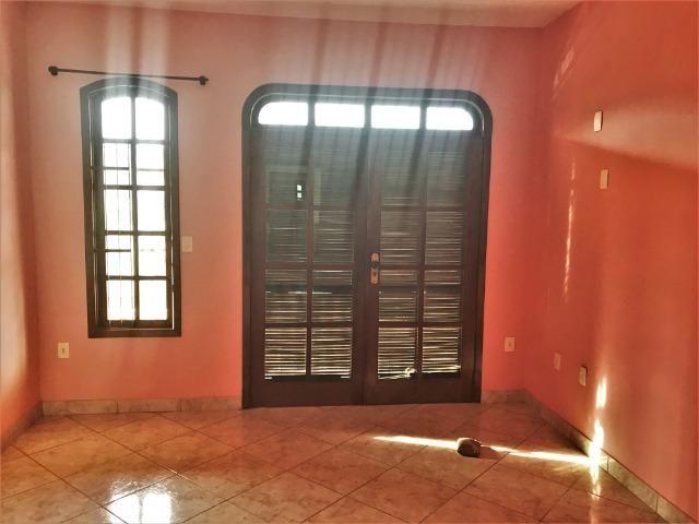 Excelente casa Duplex 4 quartos sendo 3 suítes área total de 700m² em Jacaraípe - Foto 8