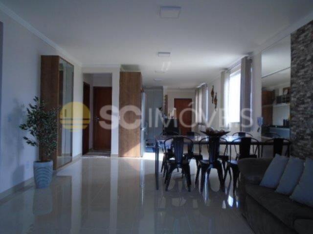 Apartamento à venda com 3 dormitórios em Ingleses, Florianopolis cod:14775 - Foto 6