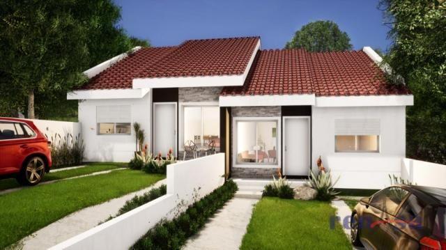 Casa em caxias do sul - Foto 3