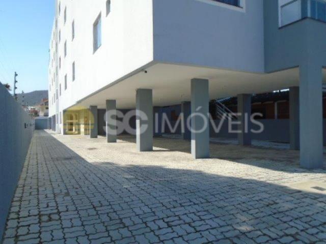 Apartamento à venda com 3 dormitórios em Ingleses, Florianopolis cod:14775 - Foto 2