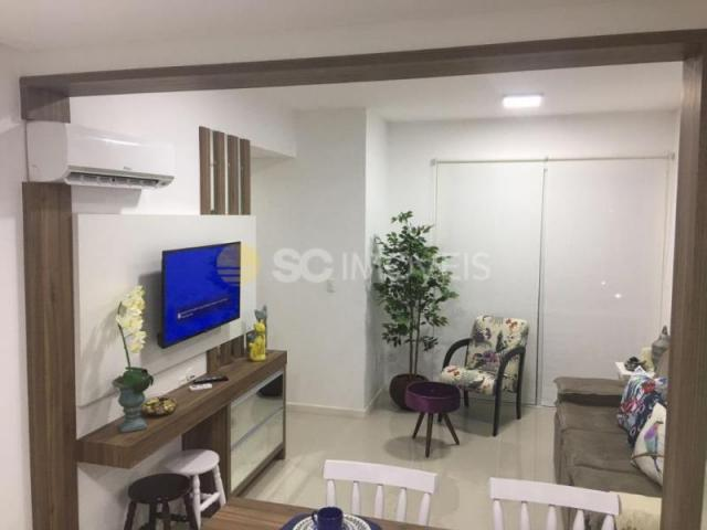 Apartamento à venda com 2 dormitórios em Ingleses, Florianopolis cod:14787 - Foto 10