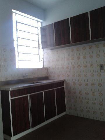 Apartamento para alugar com 2 dormitórios em , cod:I-023328 - Foto 3