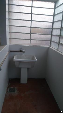 Apartamento para alugar com 3 dormitórios em , cod:I-023317 - Foto 9