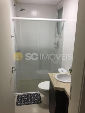 Apartamento à venda com 2 dormitórios em Ingleses, Florianopolis cod:14787 - Foto 2
