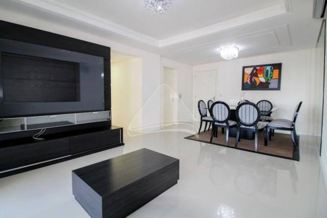 Apartamento para alugar com 2 dormitórios em Boqueirão, Passo fundo cod:13700 - Foto 5
