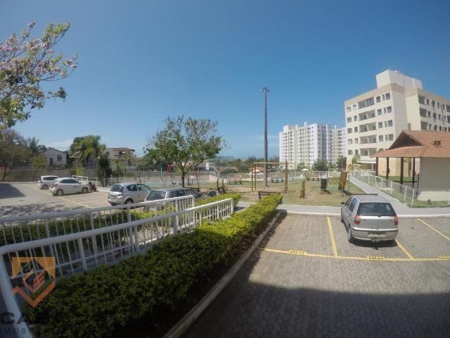 _ Mirante de Jacaraípe com Vista para o Mar - Foto 2