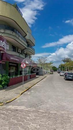 Casa à venda com 0 dormitórios em Itapema do norte, Itapoá cod:149426 - Foto 6