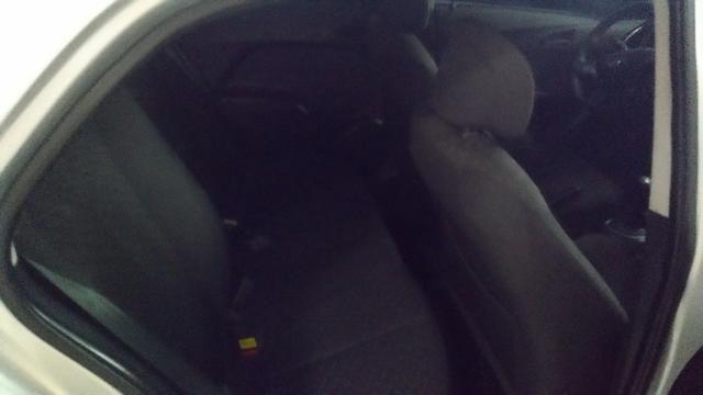 Hyundai HB20 Comf./C.Plus/C.Style 1.0 FLEX 12V - Foto 7