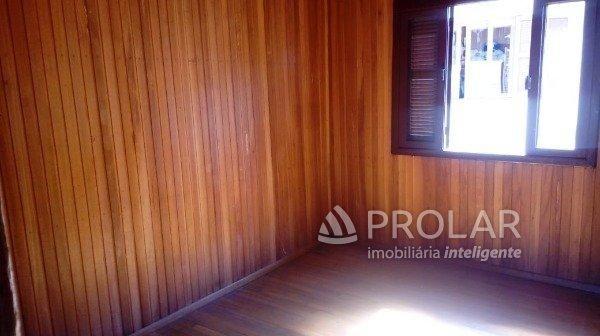 Casa para alugar com 3 dormitórios em Forqueta, Caxias do sul cod:10048 - Foto 4