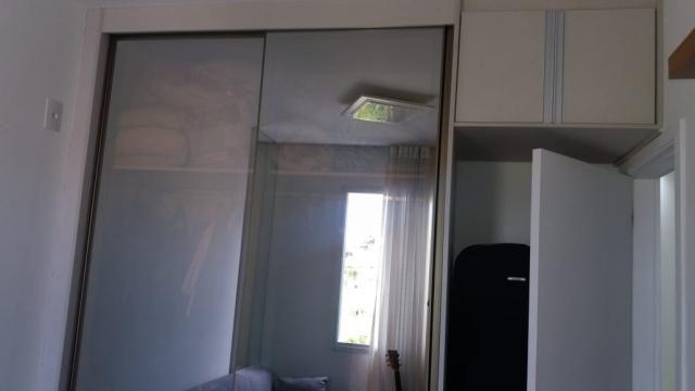 Apartamento 2 quartos 01 vaga no bairro serrano em bh - Foto 8