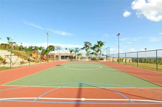Terreno à venda, 602 m² por r$ 455.000 - encosta do sol - estância velha/rs - Foto 6