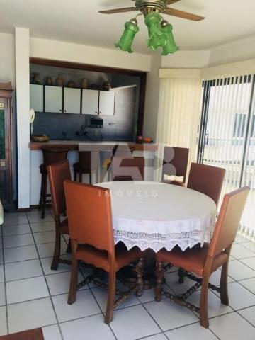 Apartamento à venda com 4 dormitórios em , Florianópolis cod:5057_985 - Foto 10