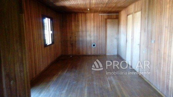 Casa para alugar com 3 dormitórios em Forqueta, Caxias do sul cod:10048 - Foto 2