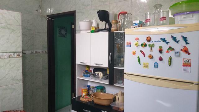 Casa em Itapuã, 2 quartos - Foto 9