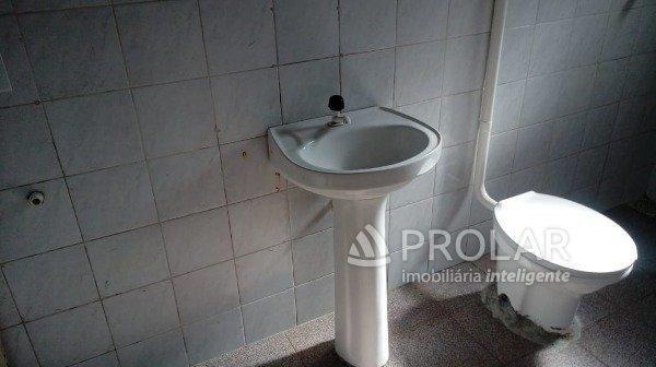 Casa para alugar com 3 dormitórios em Forqueta, Caxias do sul cod:10048 - Foto 5