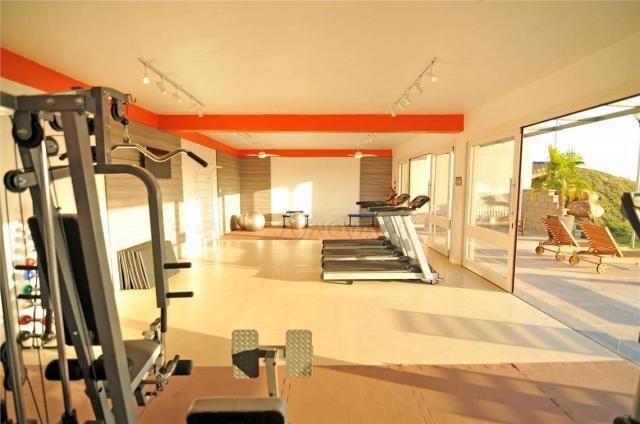 Terreno à venda, 602 m² por r$ 455.000 - encosta do sol - estância velha/rs - Foto 14
